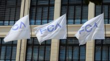 FCA moves closer to state guarantee for €6.3 billion loan: source