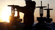No matter how high crude oil goes, it will fall hard back below $50