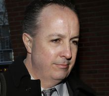 Ex-pharmacy exec convicted in deadly meningitis outbreak