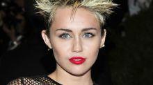 Los peores peinados y cortes de las famosas