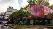 COVID-19: Paya Lebar Square, IMM added to list of places visited by cases