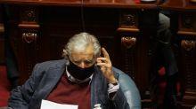 Sanguinetti, el viejo zorro político que regresó y dijo adiós con honores