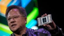 Nvidia price targets get boost as analysts see 'second phase' of AI in chip maker's recovery