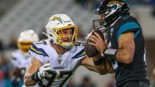 Jaguars vs. Chargers: What you need to know about Sunday's Week 7 game