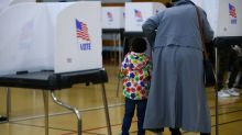 U.S. Homeland Security agency faulted for election planning around potential violence