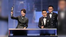 HKFA Best Supporting Actress Kara Hui wants to help more newcomers
