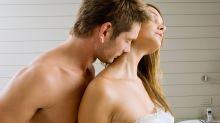 性生活的五大禁忌 | 犯了隨時影響伴侶和諧