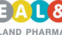 Zealand Pharma to participate in upcoming investor conferences