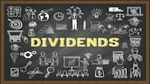 10 top ASX dividend shares to buy in 2020