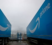 Amazon stock may be 70% undervalued and the company worth $3 trillion: analyst