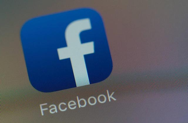 Facebook may still not know full extent of Russian ad buys