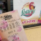 Mega Millions jackpot increases to $970 million