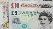 GBP/USD Daily Forecast – Sterling on Pace to Post a Fifth Consecutive Day of Gains