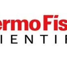 Thermo Fisher Scientific to Present at the Goldman Sachs 42nd Annual Global Healthcare Conference on June 10, 2021