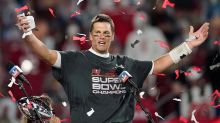 NBC Seeks Record $6 Million for Super Bowl Commercials (EXCLUSIVE)