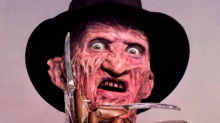 Man dressed as Freddy Krueger at Halloween party shoots five people