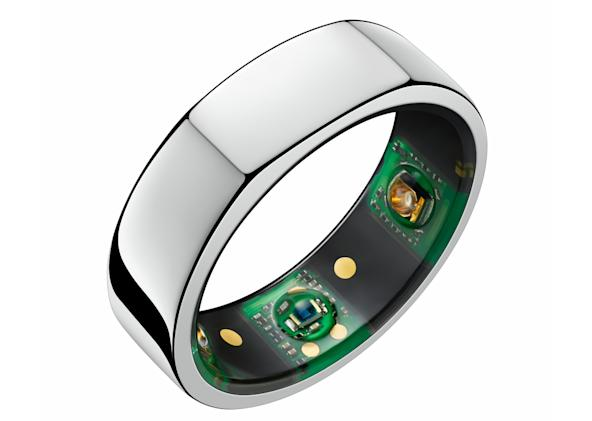 NBA restart plan includes using Oura rings to catch COVID-19 symptoms