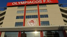 Foot - C1 - Ligue des champions : 3500 supporters pour Olympiakos-OM