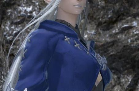 Final Fantasy XIV offers a preview of 2.3's story