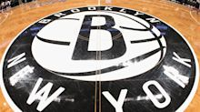 The billionaire owner of the Brooklyn Nets donated millions of masks and ventilators to New York's struggling hospitals