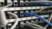 Inside Cisco's $57 Million Australia Investment Plan