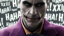 """Deadpool 2"" star eyed as Joker's love interest in standalone movie"
