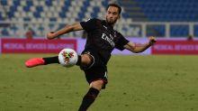 Calhanoglu: 'Al Milan le cose cambiano sempre, il prossimo è il mio ultimo anno e devo decidere bene'
