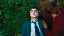 Sundance Report: Daniel Radcliffe's 'Swiss Army Man' Delivers Smart Art In Between Farts