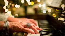 Christmas carols could trigger festive memories in dementia sufferers