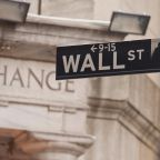 Market Recap: Friday, July 23