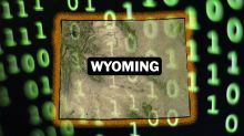 Wyoming wants to be the hub for Blockchain innovation