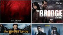 Must-watch Malaysian OTT series!
