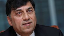 Reckitt CEO stands by Mead Johnson deal, despite Pfizer option