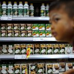 Coconut oil threatens more species than palm oil, study says