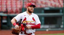 Cardinals quietly ramping up for shortened big league season