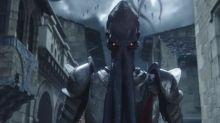 Larian Studios prepara una sorpresa relacionada con Baldur's Gate III