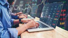 Borsa e Finanza: titoli e temi caldi della giornata