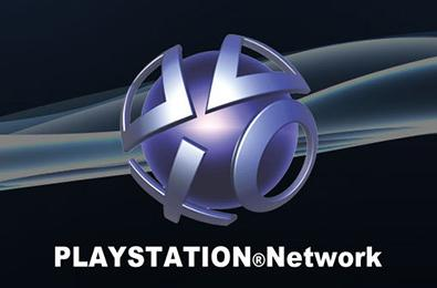 Extensive PSN maintenance scheduled for November 17