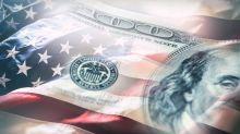 Orbital ATK Inc's Earnings Dip on a Tax Hit