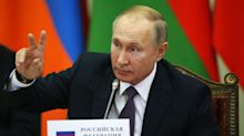 Francia se lanza a la Sputnik: la región de la Costa Azul precontrata 500.000 dosis de la vacuna rusa