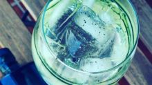 7 mixers that go better with gin than tonic