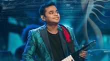 'Swades' Is One of The Most Underrated Films: AR Rahman