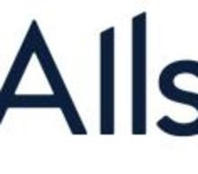 Allscripts to Release First-Quarter 2021 Financial Results April 29