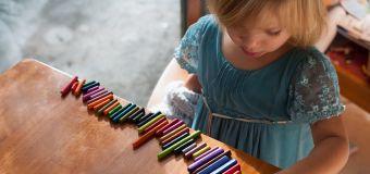 Huge spike in autism in U.S. children, CDC finds
