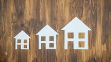 Should you sell ASX shares to fund your house deposit?