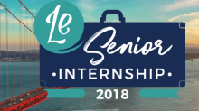 Luxury Escapes is on the hunt for senior interns!
