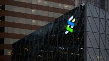 StanChart names new group head for retail banking