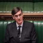Jacob Rees-Mogg has brought his beloved parliament into disrepute – and made the government look weak