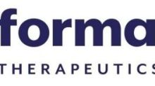 Forma Therapeutics Reports Fourth Quarter and Year-end 2020 Financial Results and Provides Business Update