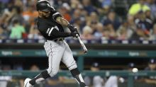 Fantasy Baseball: One readily available player to add from every AL team
